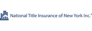 National Title Insurance Of New York Logo